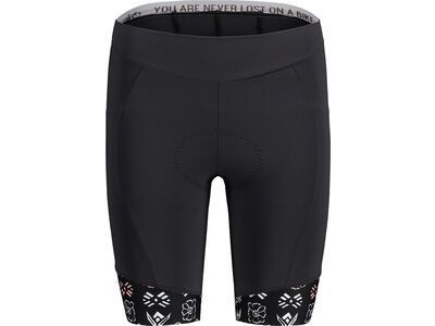 Maloja PuraM. Pants, moonless hayfield - Radhose