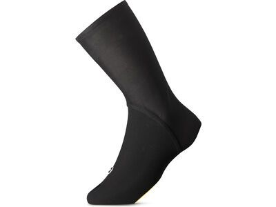 Assos Assosoires Spring/Fall Booties blackseries