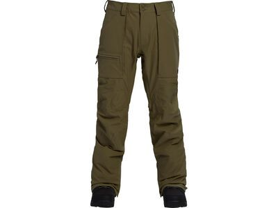 Burton Southside Pant, forest night - Snowboardhose