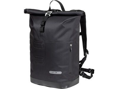 Ortlieb Commuter-Daypack City 27 L black