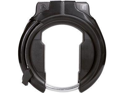 Trelock RS 453 P-O-C - Standard black