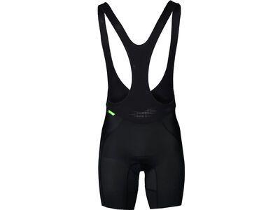POC Women's Ultimate VPD's Bib Shorts navy black