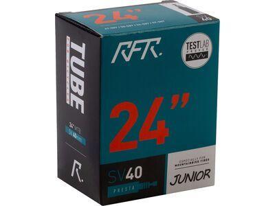 Cube RFR Schlauch 24 Junior/MTB SV - 1.50-2.35