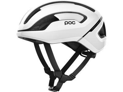 POC Omne Air SPIN, hydrogen white - Fahrradhelm