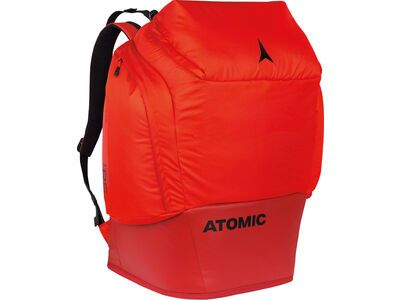 Atomic RS Pack 90L, bright red/dark red - Rucksack