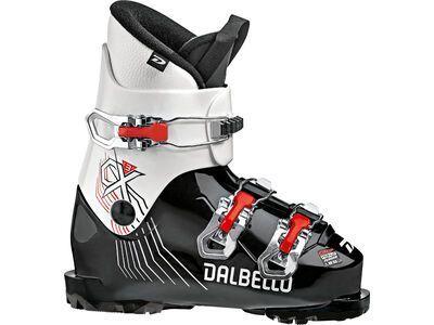 Dalbello CX 3.0 GW Junior 2020, black/white - Skiboots
