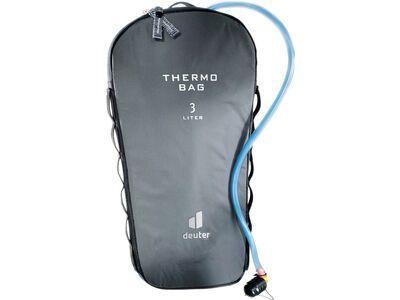 Deuter Streamer Thermo Bag 3.0 l, granite - Zubehör