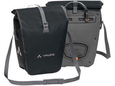 Vaude Aqua Back (Paar) black