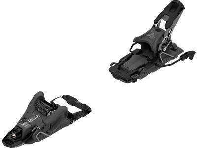 Salomon S/Lab Shift MNC 10 120 mm, black - Skibindung