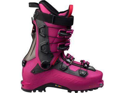 Dynafit Beast Tourenschuh Damen 2019, pink/black - Skiboots