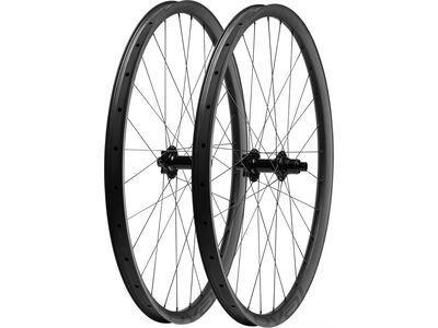 Specialized Roval Traverse 29 Carbon 148 - 15x110 / 12x148 / SRAM XD carbon/black