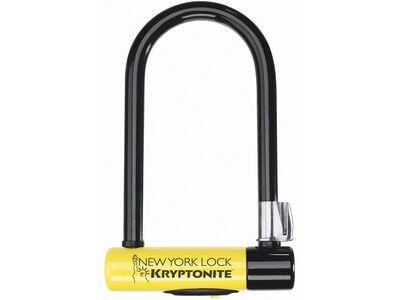 Kryptonite New York Lock Standard - Fahrradschloss