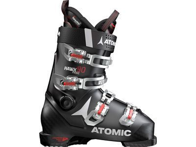 Atomic Hawx Prime 90 2019, black - Skiboots