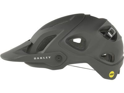Oakley DRT5 blackout