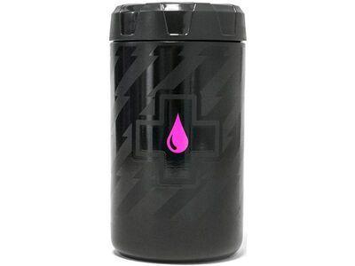 Muc-Off Tool Bottle, black - Werkzeugflasche