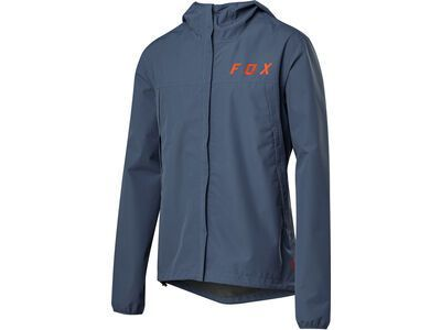 Fox Ranger 2.5L Water Jacket, blue steel - Radjacke