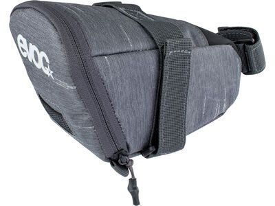 Evoc Seat Bag Tour L, carbon grey - Satteltasche