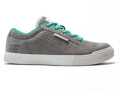 Ride Concepts Women's Vice, grey - Radschuhe