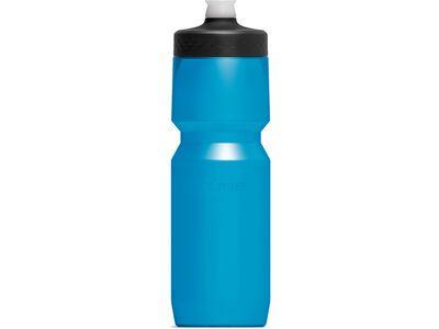 Cube Trinkflasche Grip 0.75l, blue