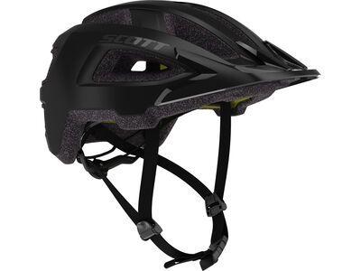 Scott Groove Plus Helmet black matt