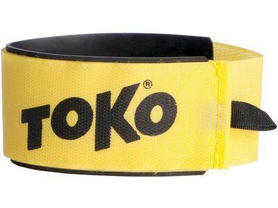 Toko Ski Clip Freeride - Ski Clip