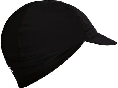 POC Thermal Cap, black - Radmütze