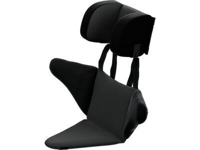 Thule Baby Supporter - Sitzstütze
