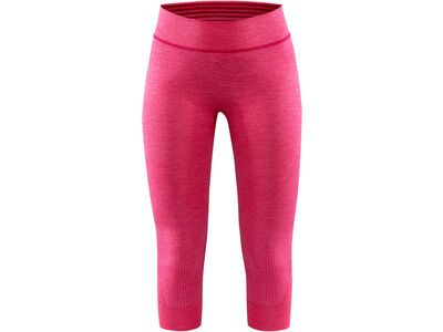 Craft Core Dry Active Comfort Knickers W fame