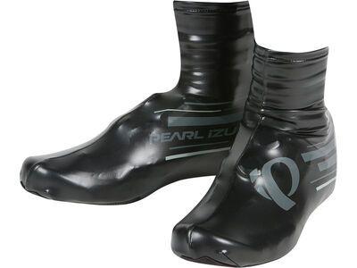 Pearl Izumi Pro Barrier Lite Shoe Cover, black/shadow grey