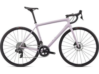 Specialized Aethos Comp - Rival eTap AXS clay/pearl 2022