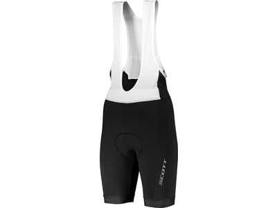 Scott Endurance +++ Men's Bibshorts, black - Radhose