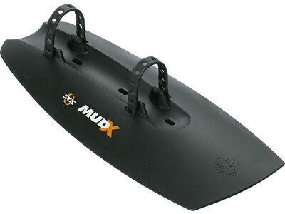 SKS Mud X - Schutzblech