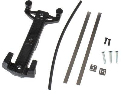 Ortlieb QLS Mounting-Set Fork-Pack (E235)