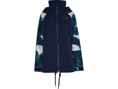 Armada Gypsum Jacket, navy - Skijacke