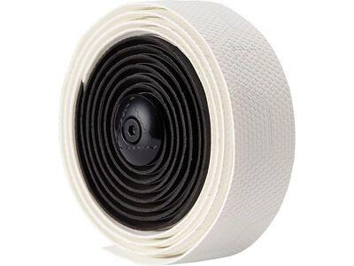 Fabric Hex Duo Bar Tape, black/white - Lenkerband