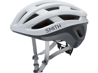 Smith Persist MIPS white/cement