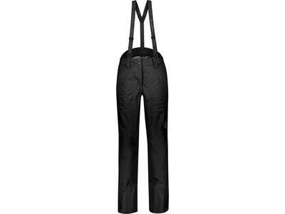 Scott Explorair 3L Women's Pant, black - Skihose