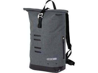 Ortlieb Commuter-Daypack Urban, pepper - Rucksack