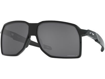 Oakley Portal Prizm Polarized Prizm Black Polarized polished black