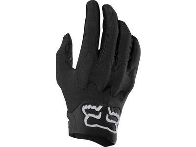 Fox Defend D3O Glove, black - Fahrradhandschuhe