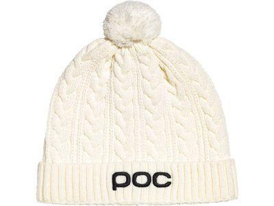 POC Cable Beanie, hydrogen white - Mütze