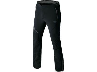 Dynafit Speedfit Dynastretch Men Pants, black - Skihose