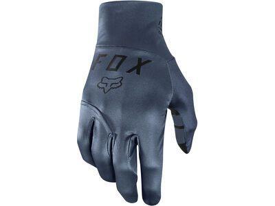 Fox Ranger Water Glove blue steel