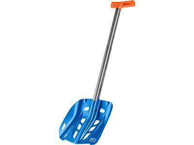 Ortovox Shovel Pro Light, safety blue - Schneeschaufel