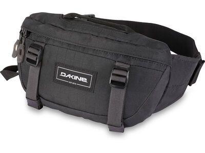 Dakine Hot Laps 1L black