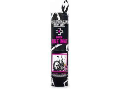 Muc-Off Bike Mat