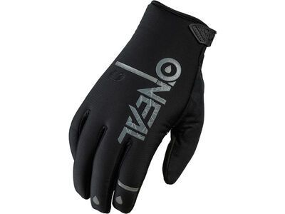 ONeal Winter WP Glove black