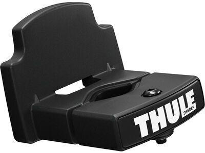 Thule RideAlong Mini Quick Release Bracket - Schnellwechselhalterung