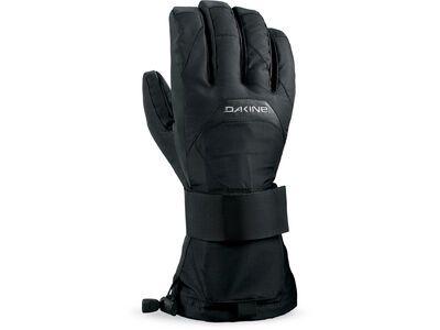 Dakine Wristguard Glove, black - Snowboardhandschuhe