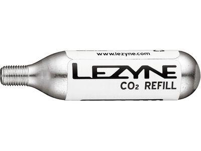 Lezyne 16G CO2 Cartridge - CO2 Kartusche